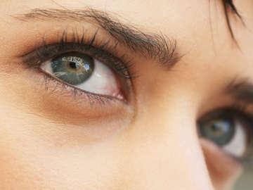 Southern Eye Associates