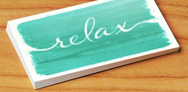 Rhythms Massage & Bodywork
