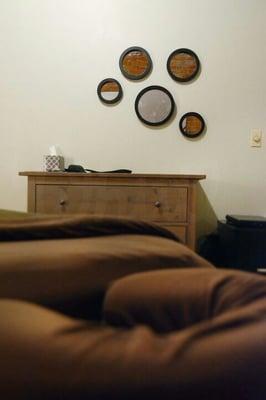 Boston Massage Studio