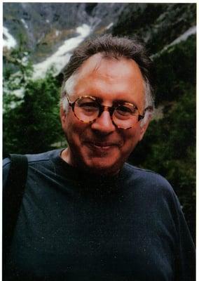 Robert Judd Refinishing