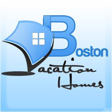 Boston Vacation Homes