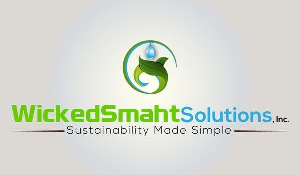 WickedSmaht Solutions, Inc.