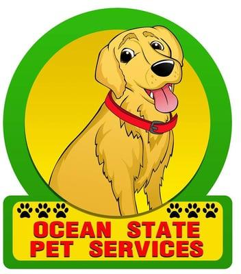 Ocean State Pet Services