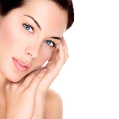 Anika Skincare & Makeup