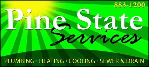 Pine State Services