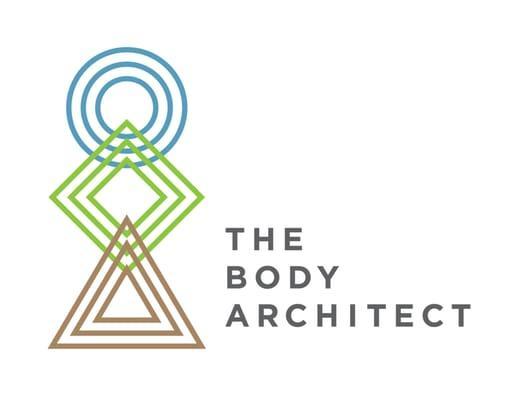 Body Architect Fitness Center