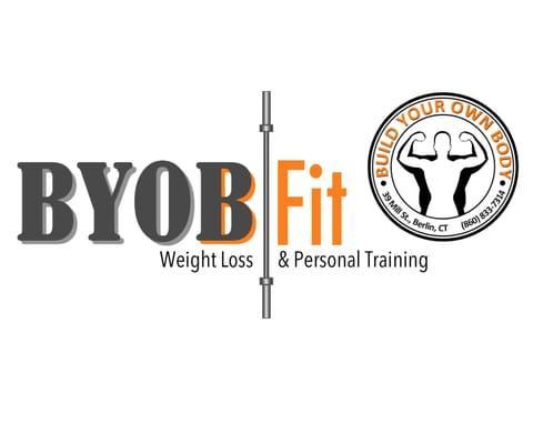 BYOB-Fit