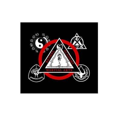 Bethel Academy of Martial Arts