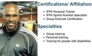Fitness Fast Team, LLC