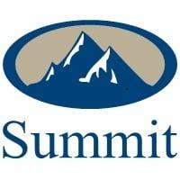 Summit Test Prep & Tutoring