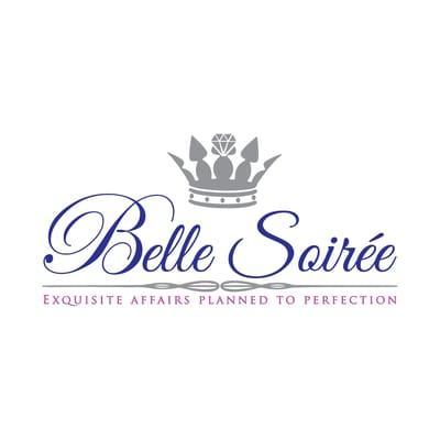 Belle Soiree
