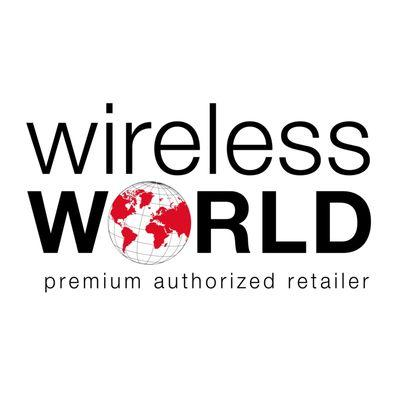 Wireless World Ot