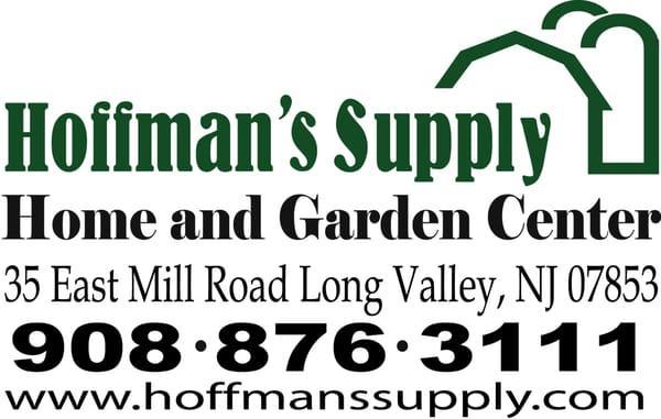 Hoffmans Supply