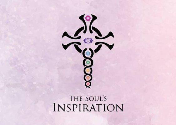 The Soul's Inspiration