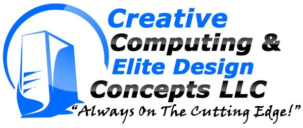 Creative Computing & Elite Design Concepts