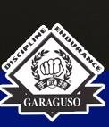 Garaguso Black Belt Leadership Academy