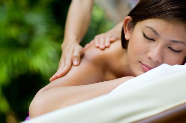 EZZ Bodyworks & Massage