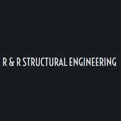 R&R Structural Engineering