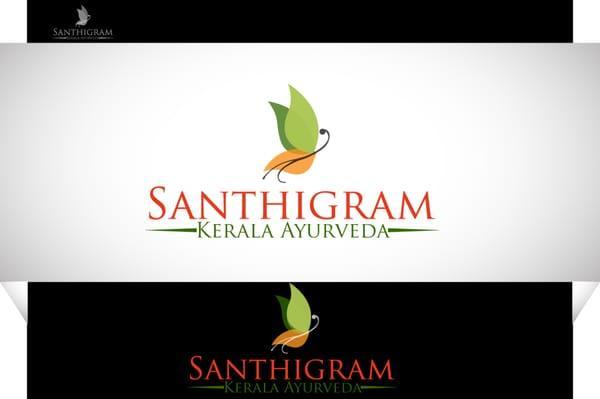 Santhigram Wellness - Kerala Ayurveda