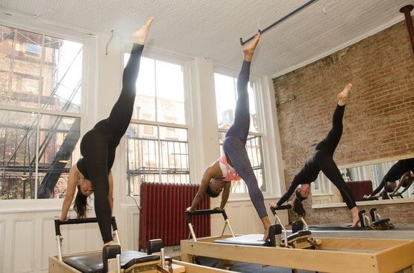 ZenGirl Fitness