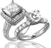 Sabo Jewelry