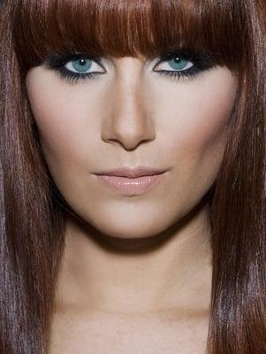 Shara Makeup Studio