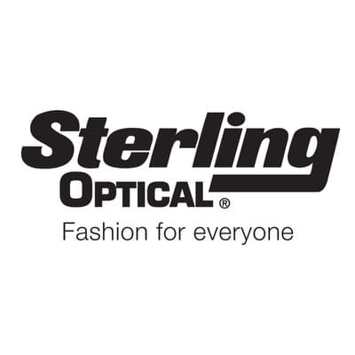 Sterling Optical
