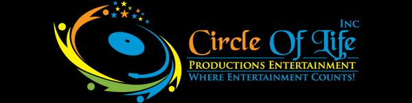 Circle Of Life Productions Entertainment, Inc