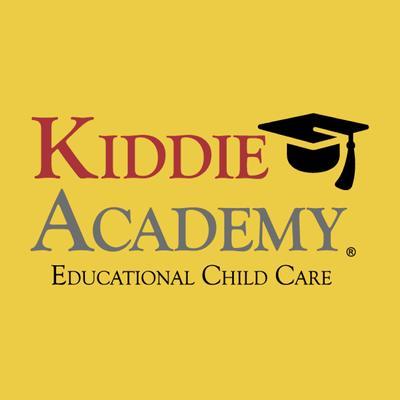 Kiddie Academy of Fishkill