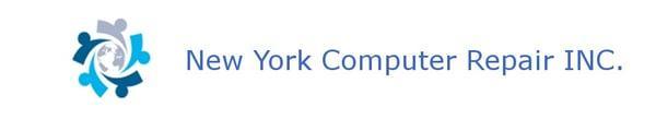 New York Computer Repair