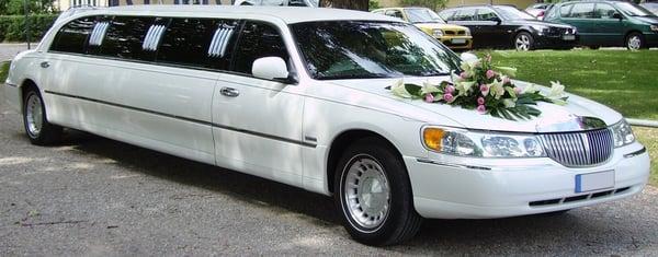 Acme Limousine