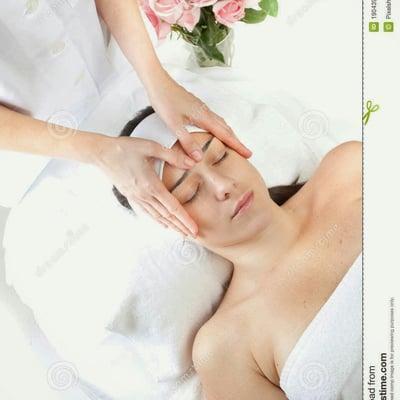 Body & Skin Care by Tamara