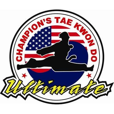 Ultimate Champion's Tae Kwon Do