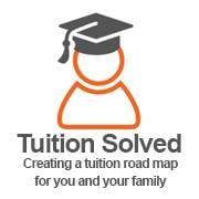 Tuition Solved