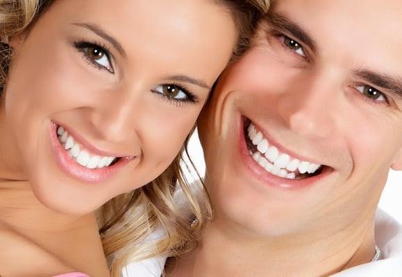 Concerned Dental Care of Ronkonkoma