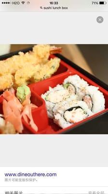 Kimi Japanese Restaurant