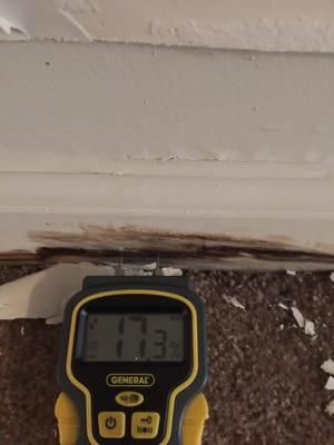 Premier Home Inspection Services of New York