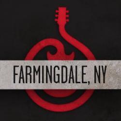 School of Rock Farmingdale