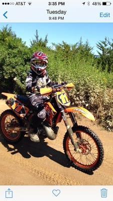 Moto 1 Long Island