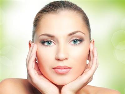 LUXURIA MEDICAL SPA AND LASER CENTER