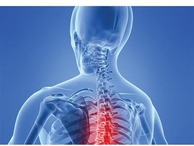 Jacksonville Chiropractic And Rehabilitation