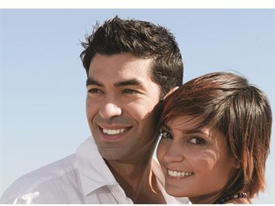 Chrysalis Hair Nail & Skin Sln