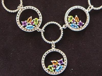 Bowen Jewelers