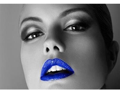 Blue Velvet Beauty Lounge and Spa