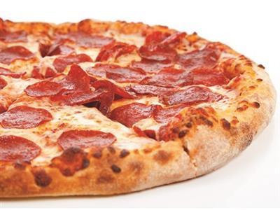 Rocky's Pizzeria