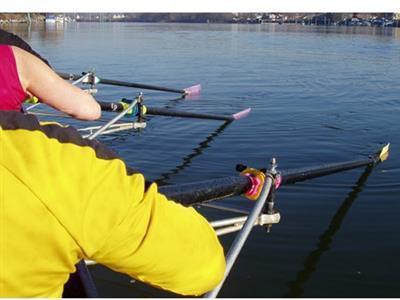 Steel City Rowing Club