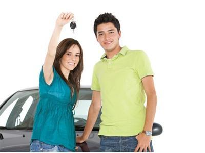 BLUE COLLAR AUTO SALES & DETAILING LLC