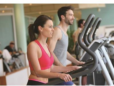 Fitness 1440 - Marietta