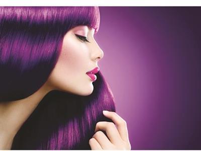 Hair Do or Dye