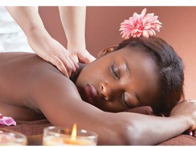 Balanced Body Massage Group